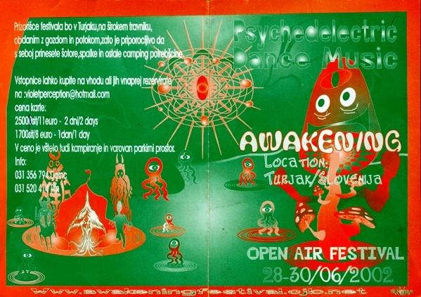 2002.06.28_a_Awakening_Festival_OA_SLOWENIA