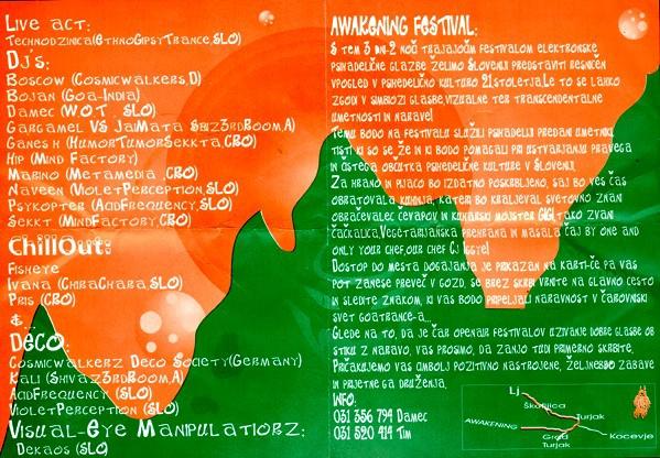 2002.06.28_b_Awakening_Festival_OA_SLOWENIA