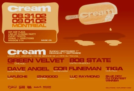 2002.08.31_Cream_Montreal-CAN