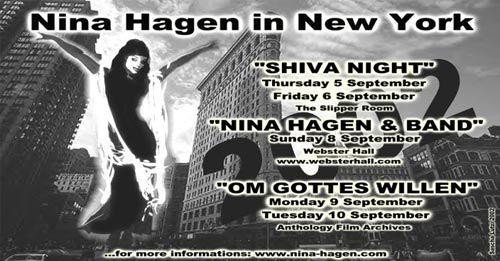 2002.09_Nina_Hagen_NY