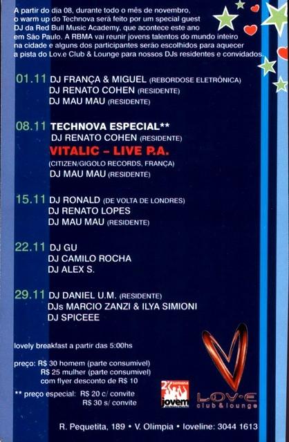 2002.11.08_b_Lov.e_Club_Sao_Paulo-BRA