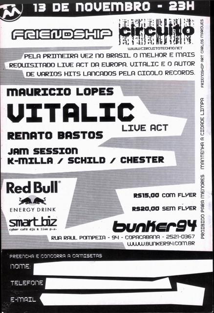2002.11.13 b Bunker 94 [Copacabana-BRA]