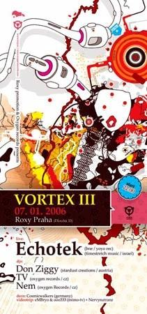 2006.01.07_Roxy_PRAG