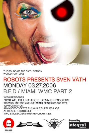 2006.03.27_Sound_Of_The_6th_Season_World_Tour_MIAMI