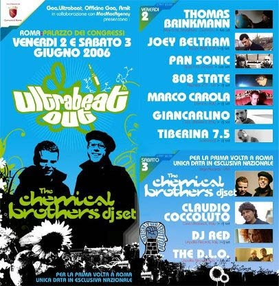 2006.06.02_Ultrabeat_out_Rom-ITA