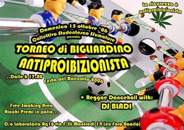 2006.10.14_Reggae_Emilia_ITA