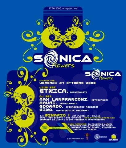 2006.10.27_Binario_1_ITA