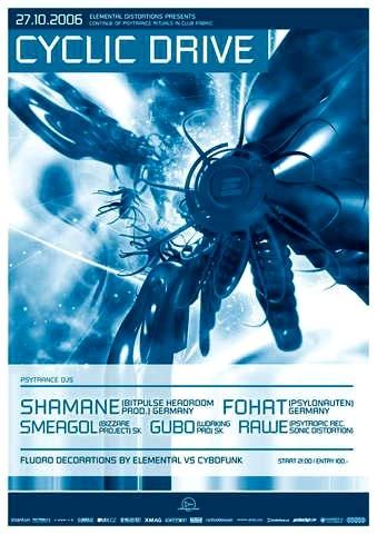 2006.10.27_Fabric_TSCHECH
