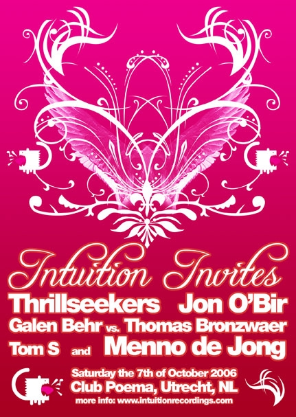 Intuition_Invites_2006.10.07