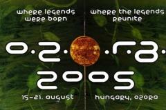 2005.08.15_Ozora_Festival_UNG