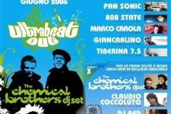 2006.06.02_Ultrabeat_out_Rom-ITA