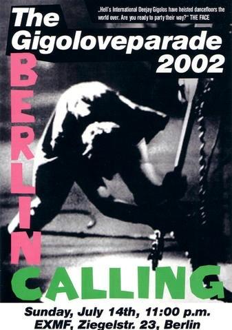 2002.07.14_WMF