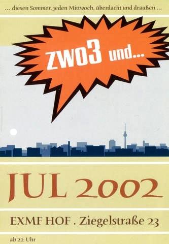 2002.07.31_Ex-WMF