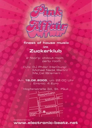 2005.02.18 b Zuckerklub