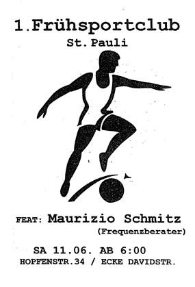 2005.06.11 Zuckerklub