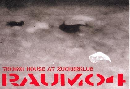 2005.10.21 a Zuckerklub