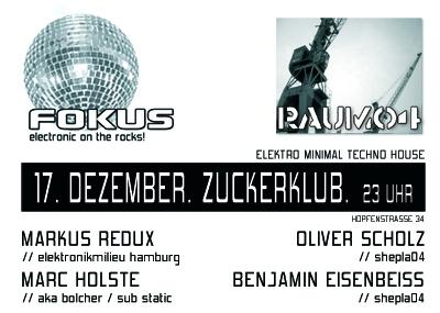 2005.12.17 Zuckerklub